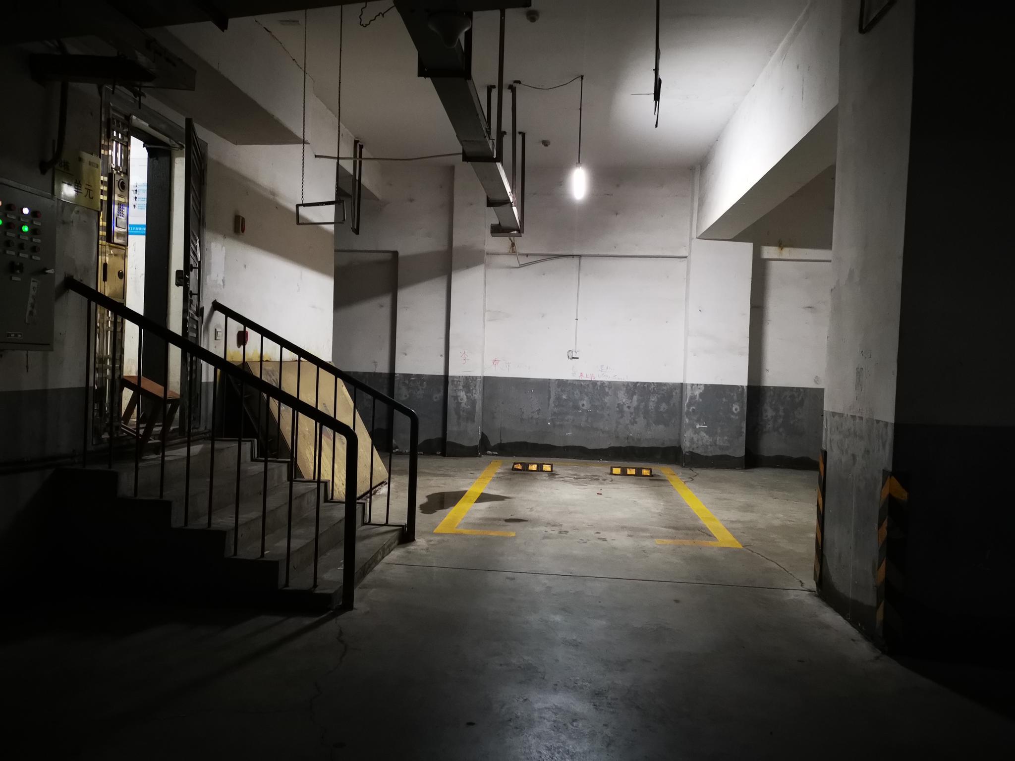 湖南高院女法官被害案将于4月9日在长沙中院开庭