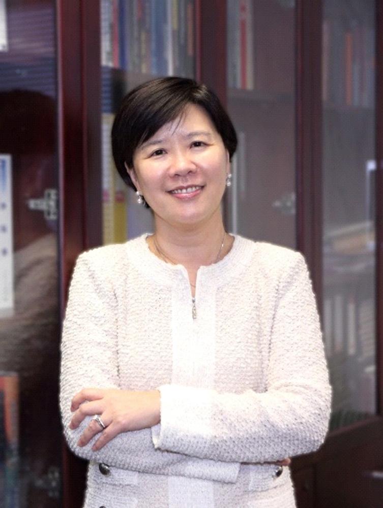 大学何为 港科大副校长:大学排名只作参考,学术氛围最重要