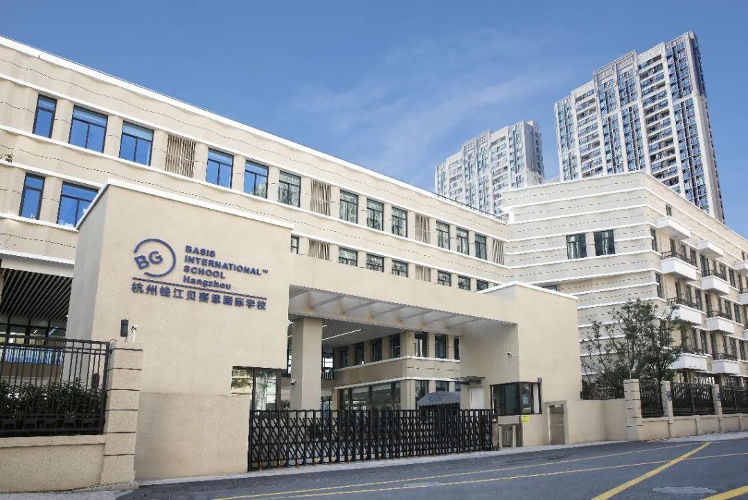 83%毕业生升入美国排名前30大学!这所美国学术名校,杭州校区可免费就读