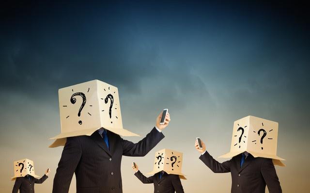 解析《关于本市企业制定修改劳动规章制度的操作指引》:企业的规章制度老板能否一人说了算