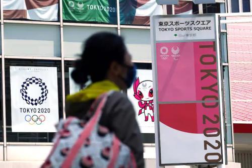 日本连续多天单日新增新冠肺炎确诊病例超过6000例。