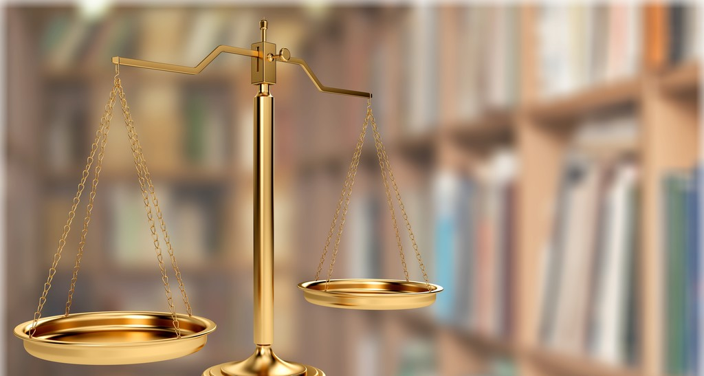关于本市企业制定修改劳动规章制度的操作指引