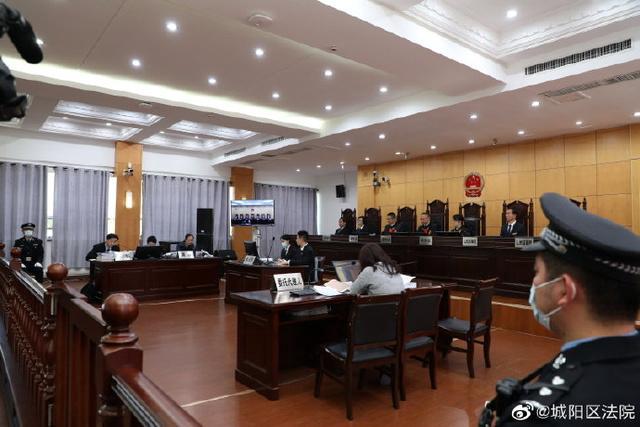 女子制作传播侮辱江歌母女漫画获刑1年,法院驳回上诉维持原判