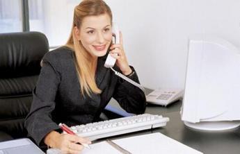 人在职场 求职者如何应对招聘方突袭的电话面试