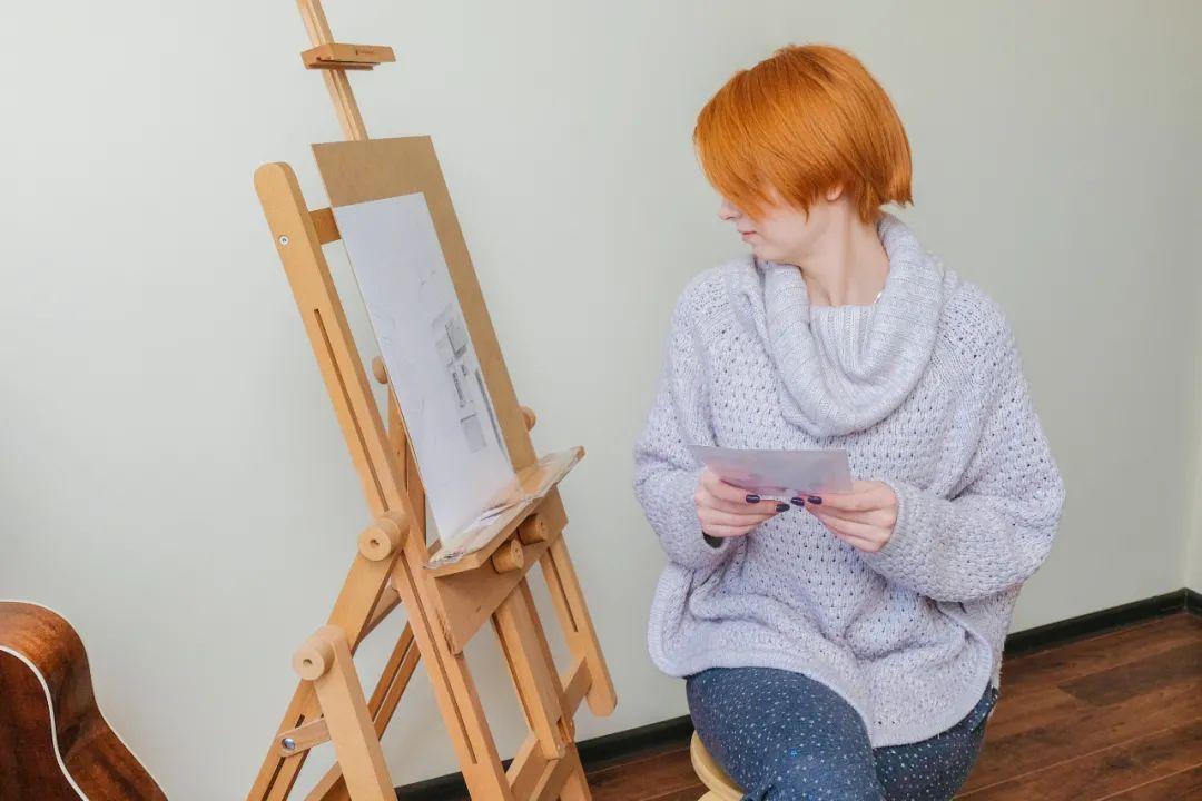 艺考小白准备入坑,该如何选择艺考专业?