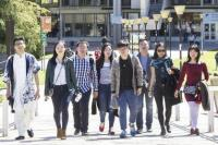 白皮书:疫情促升学规划多样化 中国家庭对国际教育需求仍旺