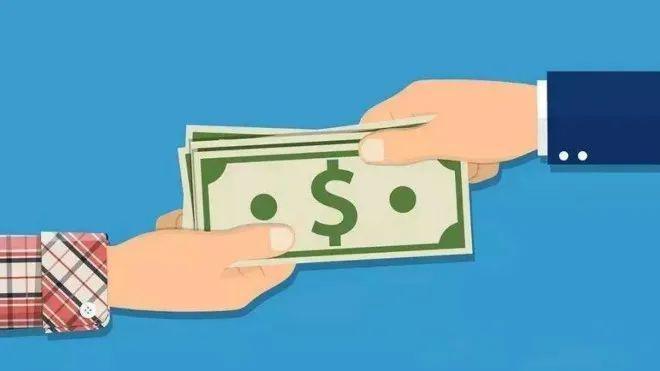 教育整顿进行时|办实事·00后大学生借贷案,90后书记员巧送达促还款