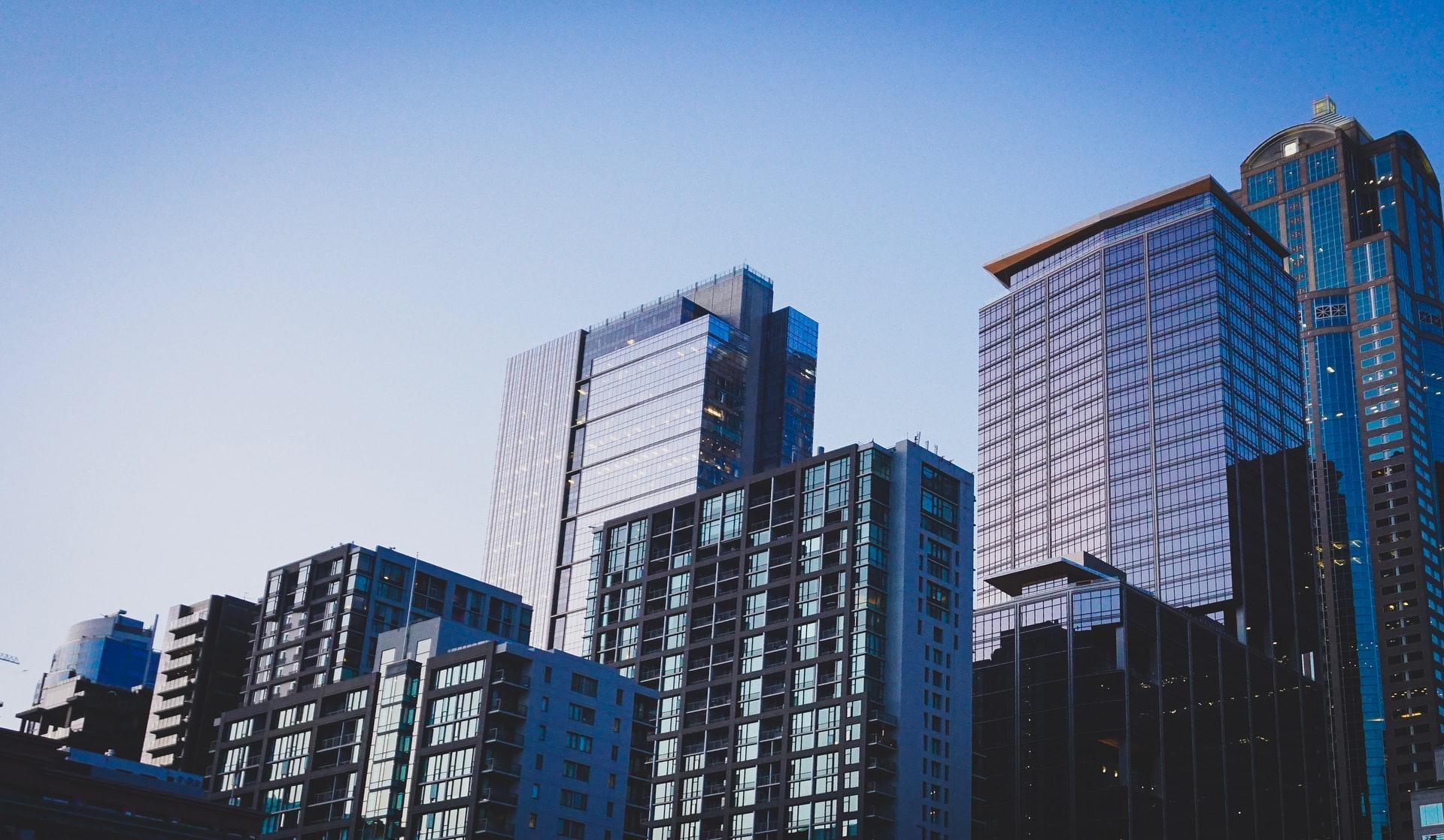路透社最新调查显示:今年全球房地产市场将出现飙升