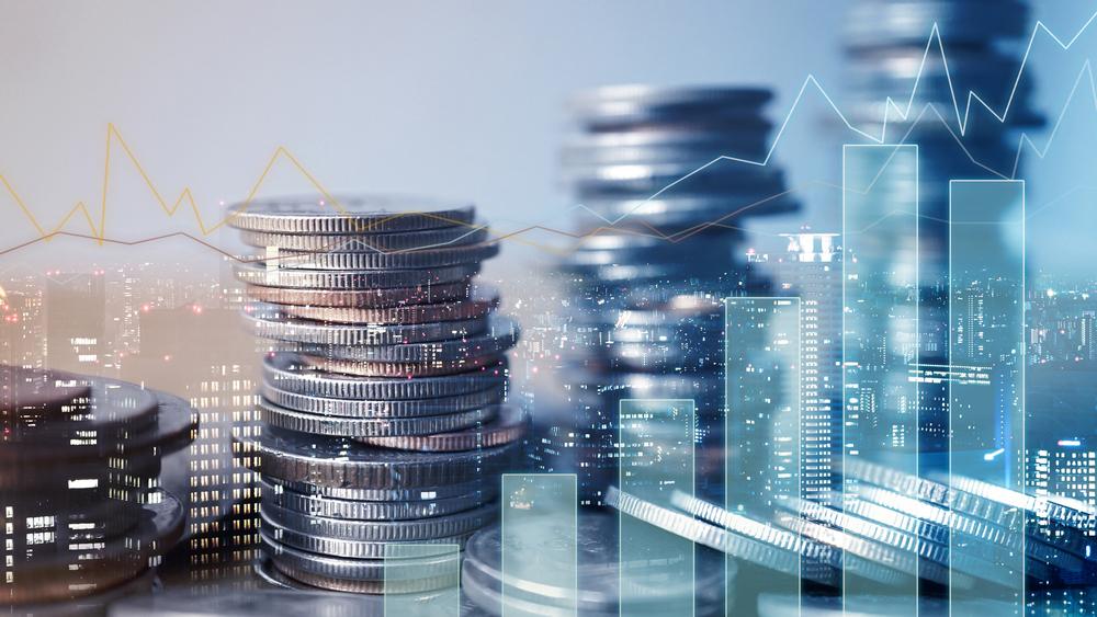 加拿大皇家铸币厂公布第一季度财务业绩