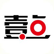 """果然视频·趣味汉字课丨走进济南市文化东路小学,""""文""""字的故事"""