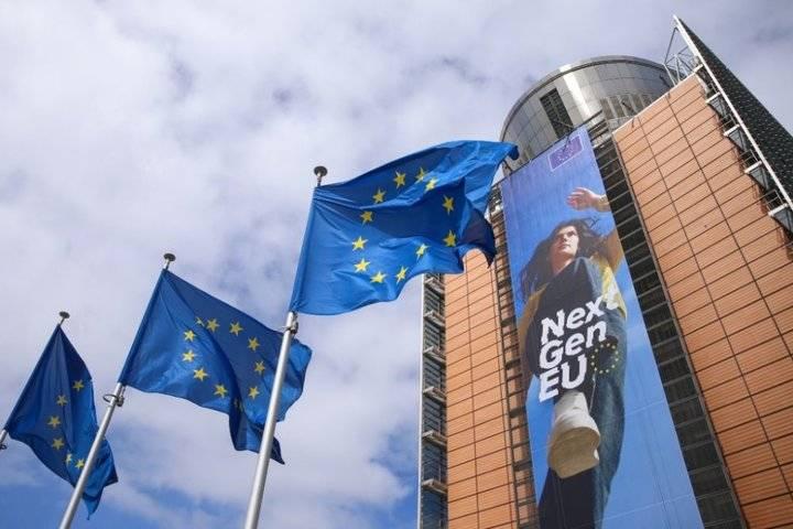 欧盟酝酿制裁白俄罗斯,独联体:我们应展现更强凝聚力