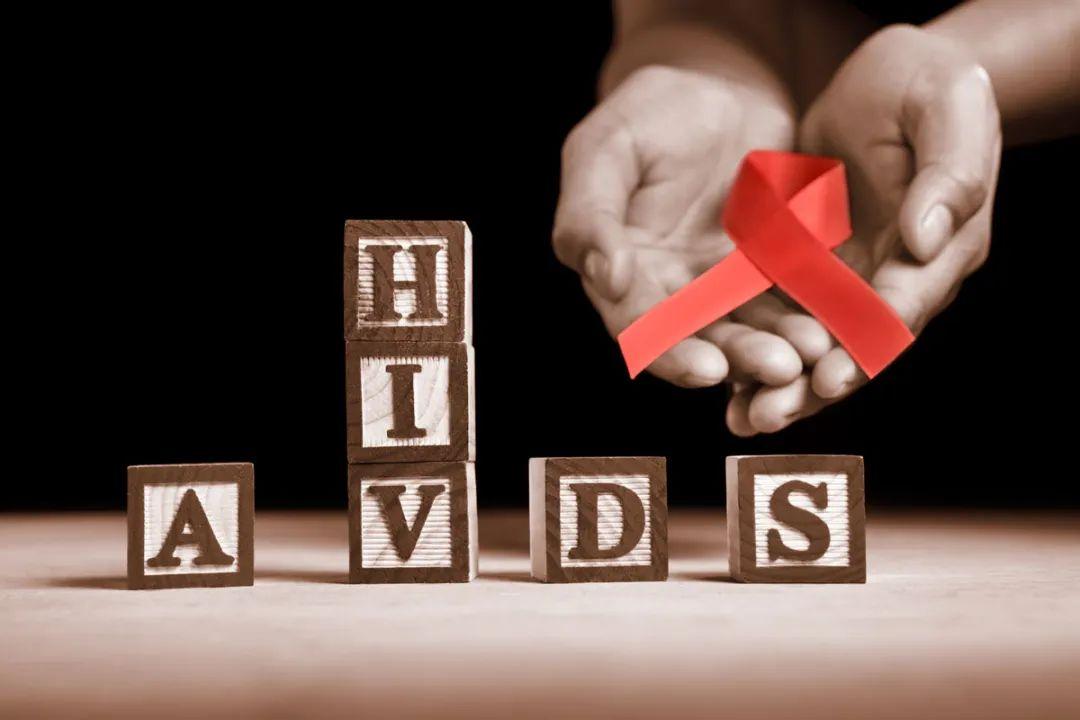 新增170万人感染,69万人死亡,联合国宣布艾滋病防治目标失败!原因竟然是……|联合国_新浪新闻