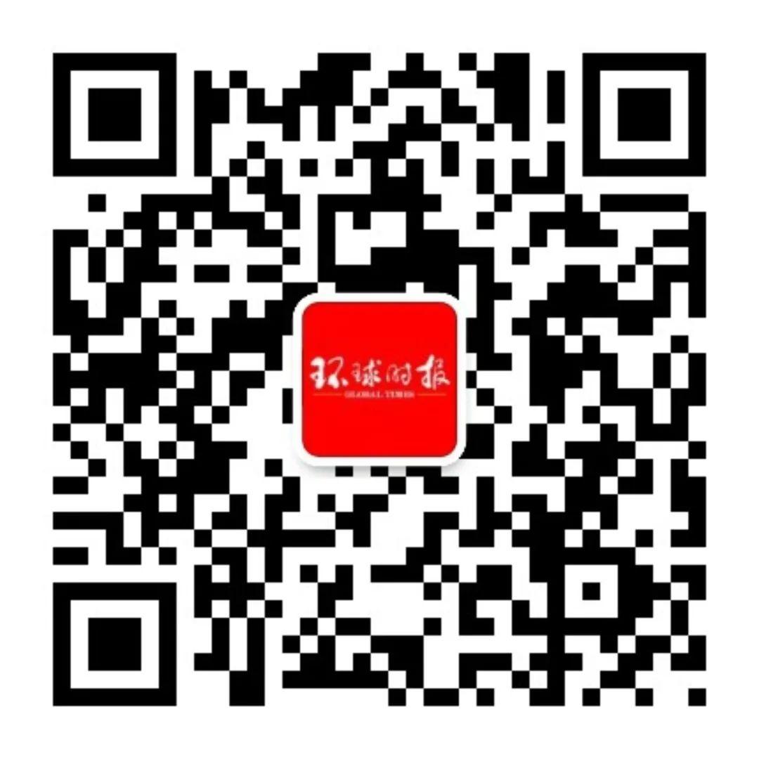 中国三线网剧,正在海外大杀特杀