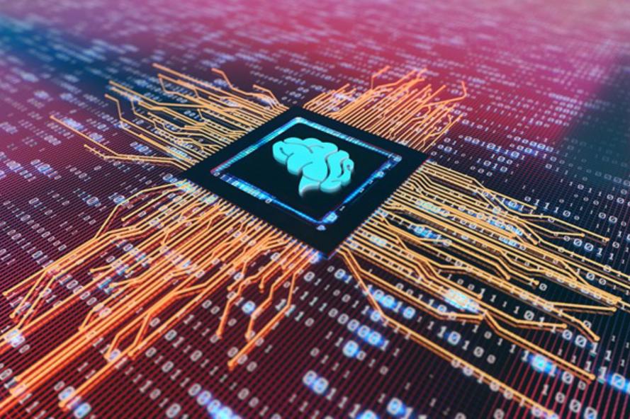国产3nm芯片刻蚀机取得突破 美企多次窃取中微专利
