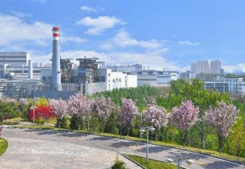 渣打调研显示中国供应商脱碳转型进展位居全球前列