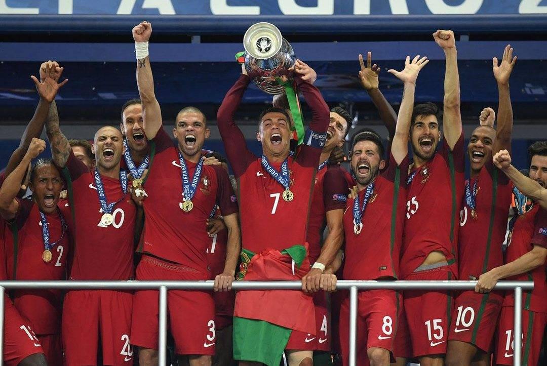 著名足球评论员张林海:熬最深的夜,看最爱的英格兰
