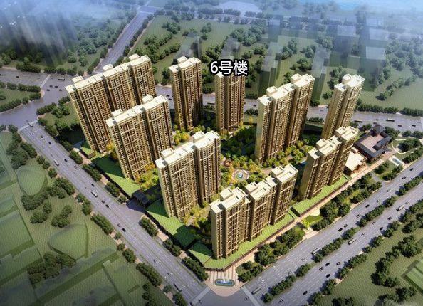 上海新房成交量下降是啥原因?买房要注意啥