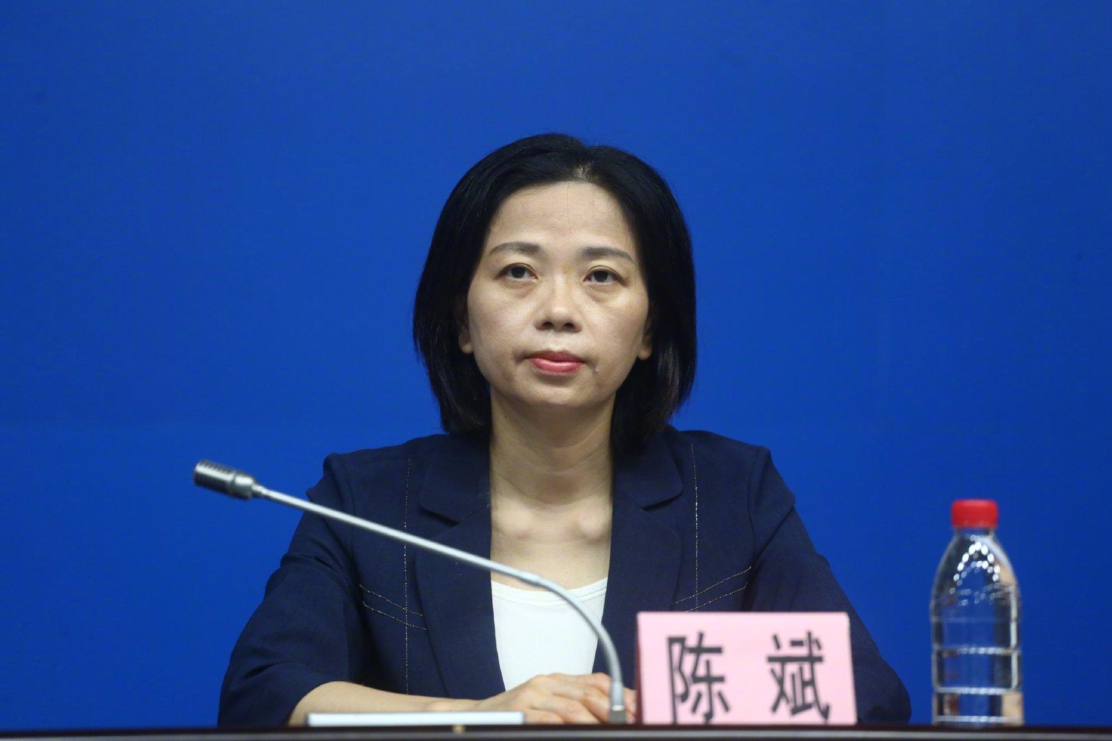 6月3日以来,广州封闭封控区52位孕产妇安全分娩