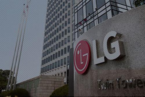 研究机构:LG显示一季度生产160万块电视OLED面板