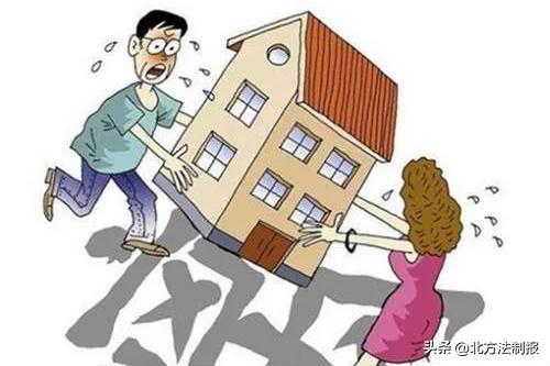 结婚半年就离婚,受赠的房产要返还吗?