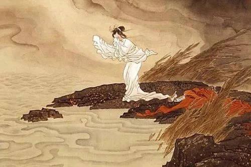 风物志丨唐代第一长诗,失传千年的《秦妇吟》从莫高窟复出