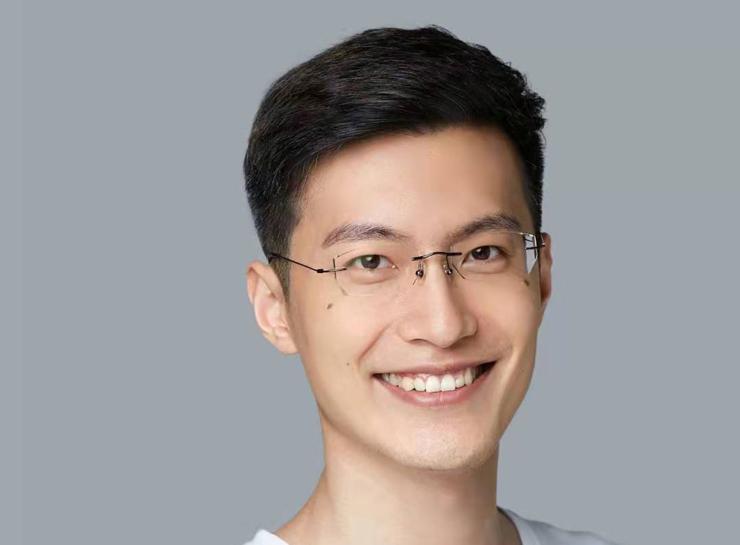 清华姚班、MIT计算机博士:入局AI制药风口,为什么要趁早?丨附19个现场问答