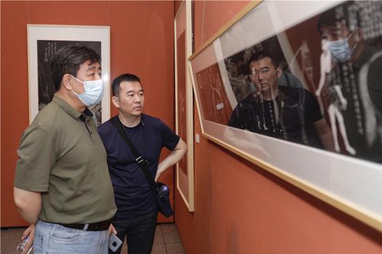 三生长忆是江南 苏州国画院艺术家集体来沪办展
