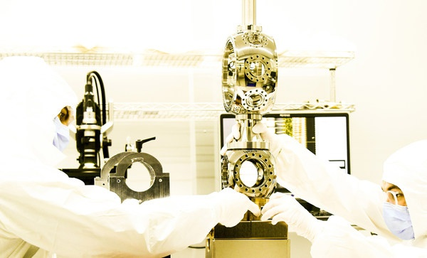 霍尼韦尔量子解决方案业务将与剑桥量子计算公司合并 打造全球最大最先进的量子计算企业   美通社