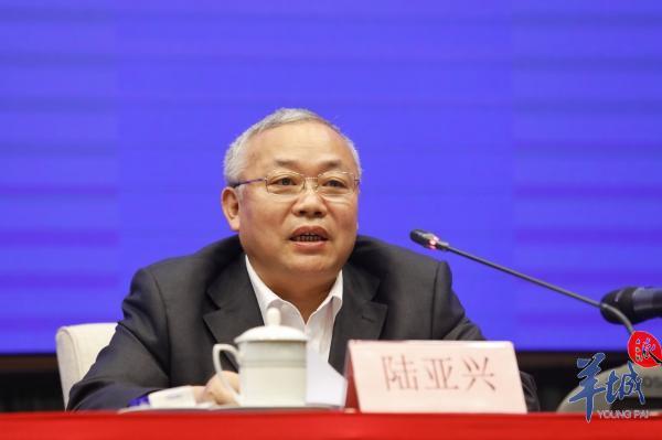 广东:全省交通站场基本实现刷身份证识别健康码
