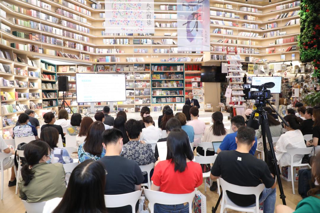 《欢乐颂3》开机/第24届上海国际电影节开幕/阿里影业发最新业绩公告/动画电影《济公之降龙降世》定档……|资讯