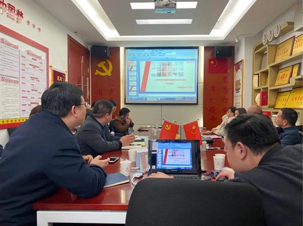 贵州银行黄土坡支行为煤矿公司供应商解决燃眉之急