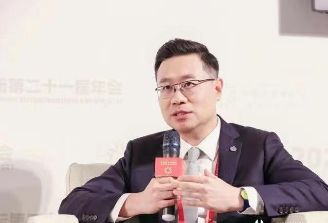专访丁香园李天天:质量与流量不可兼得,我们选择前者
