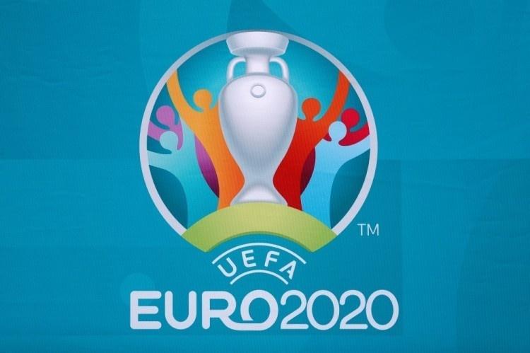 电讯报评欧洲杯50大球星:丁丁第一