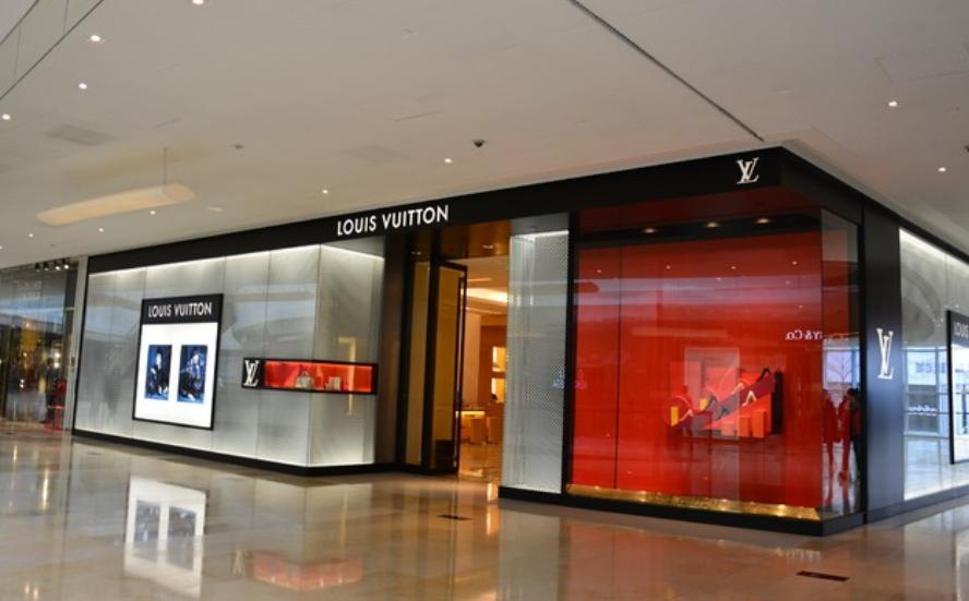 商场客流大降,广州太古汇再推消费券促销