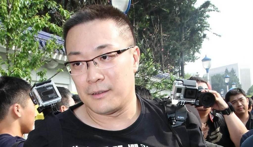 """蔡英文称""""台湾疫情控制到一个程度""""   台名嘴傻眼:太震撼了"""