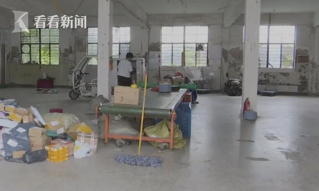 中国航天员在空间站能吃川菜
