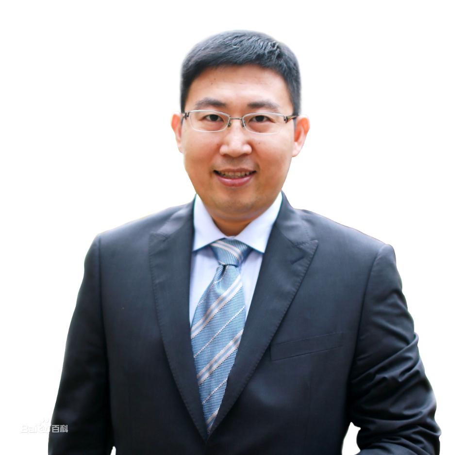 鲁港大会访谈录丨香港剑桥教育董事长肖凯:与淄博共未来