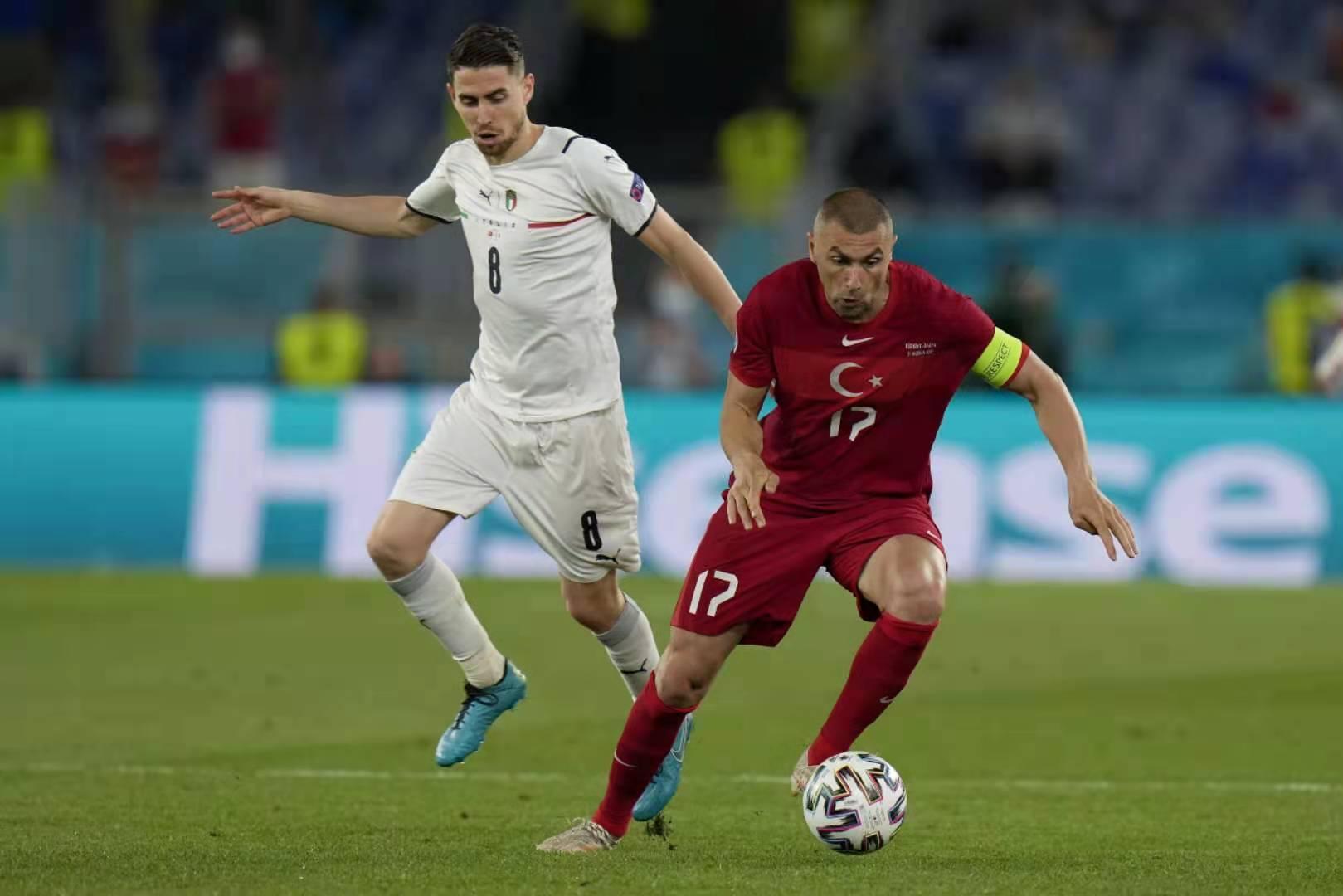 连续赞助欧洲杯、世界杯,海信坚定踏出全球化步伐