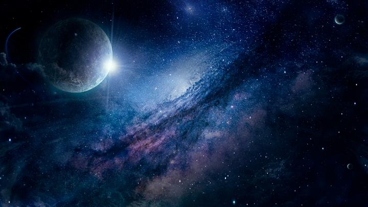 国家天文台科学家在宇宙学研究方面取得重要进展