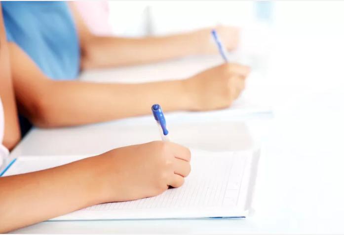 2021广东高中学考和中职专业技能课程考试顺利完成