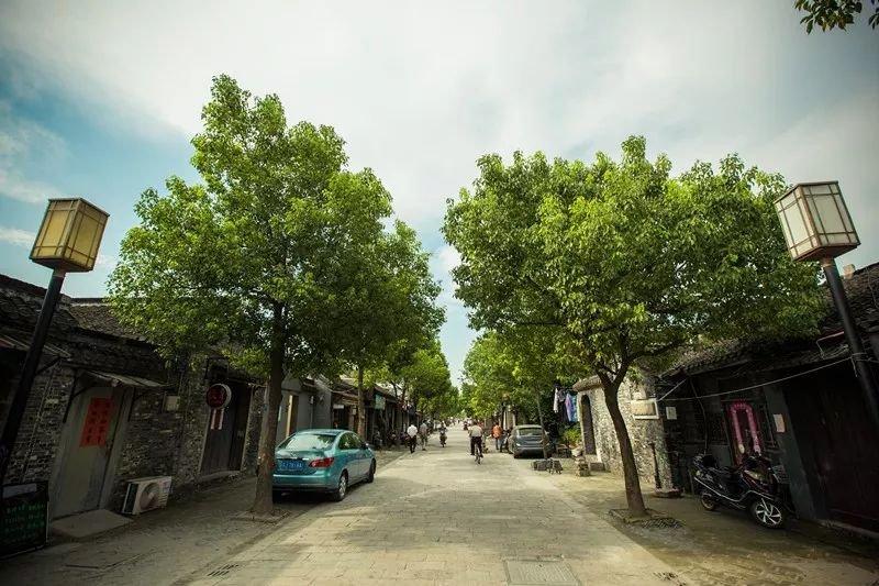 扬州老城区这些地方要变了!