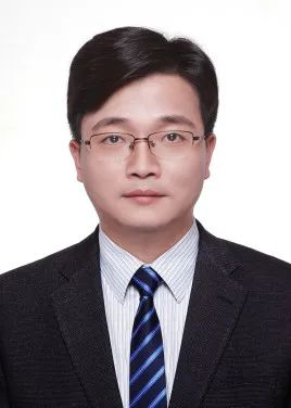 """安徽四县区选举产生新任政府""""一把手"""""""