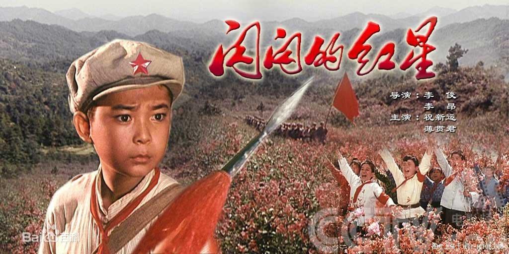 今天起,甘肃省博物馆每周一部露天大电影,邀您免费观看!