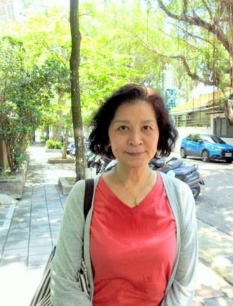 扁时代官员批民进党当局如自杀炸弹客,铁了心把台湾人绑自己身上