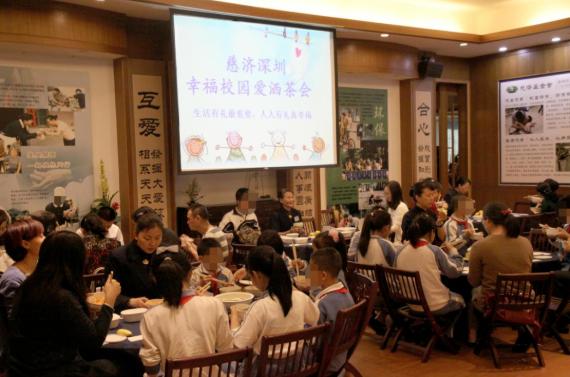 4237名考生参加高考,粤港澳风光摄影展征稿…… | 罗湖一周大事件(6.4-11/2021)