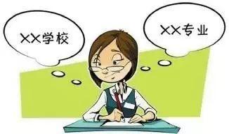 @海南高考生,6月15-17日志愿填报模拟演练!操作详细流程在这里↓↓↓