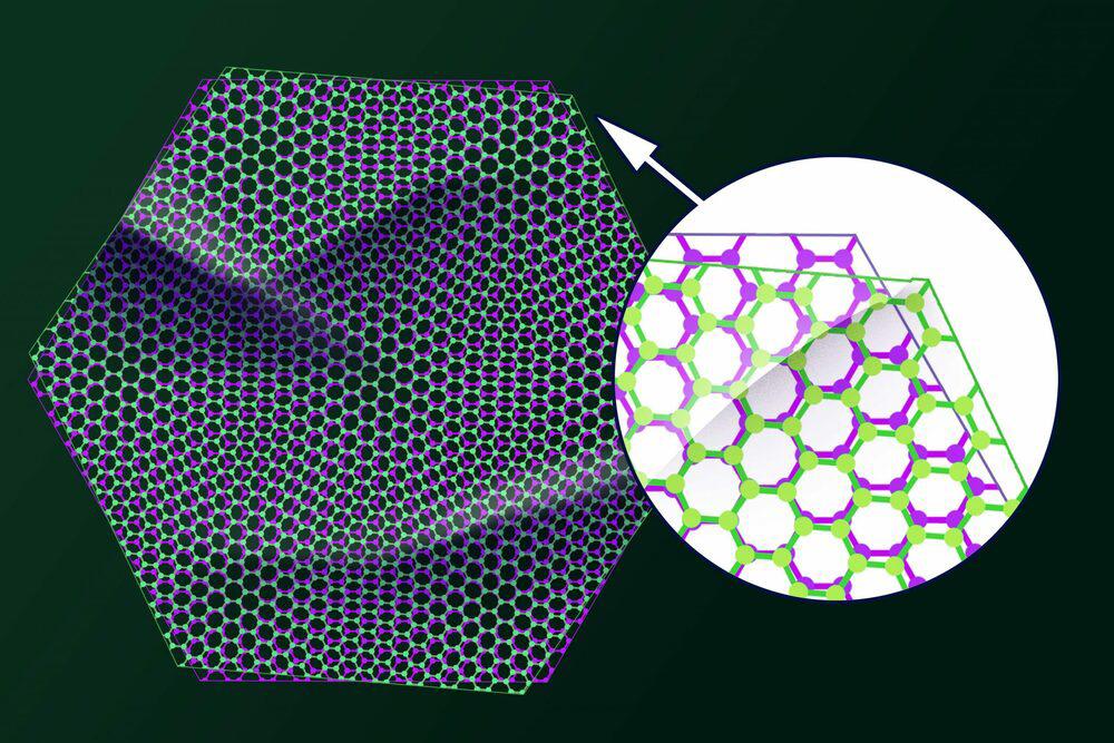 俄罗斯科学家发明室温下生成石墨烯的方法,可用于航空航天