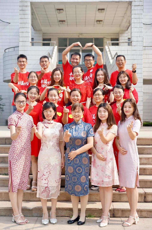 致即将毕业的你!济南一名初三送考老师的心路历程