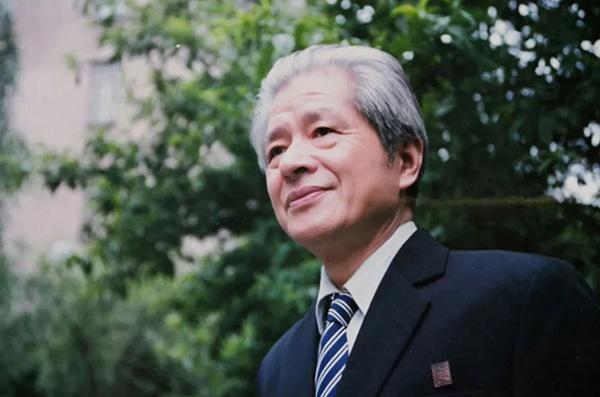 93岁志愿军老战士、中国美术学院校史专家郑朝逝世