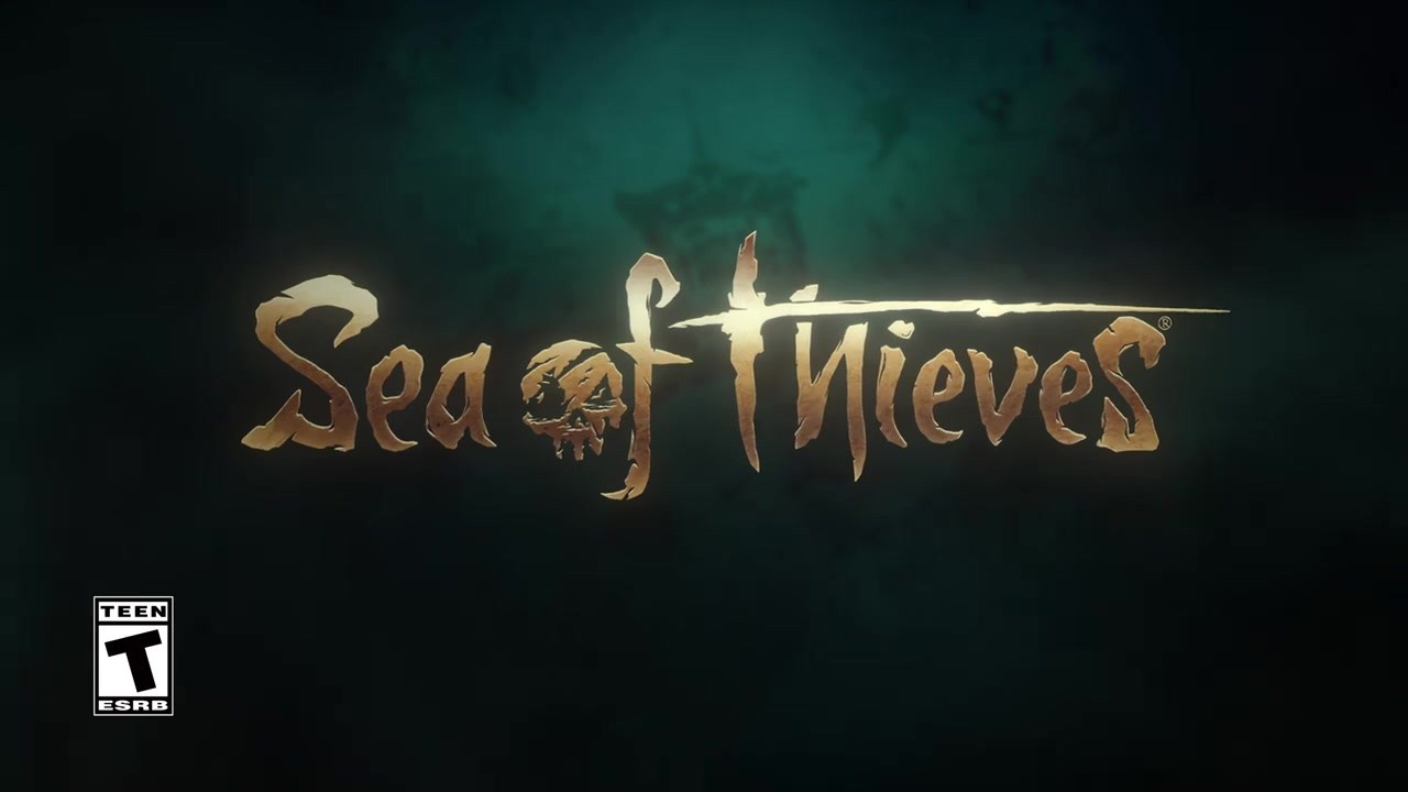 微软《盗贼之海》联动电影《加勒比海盗》,杰克船长登场